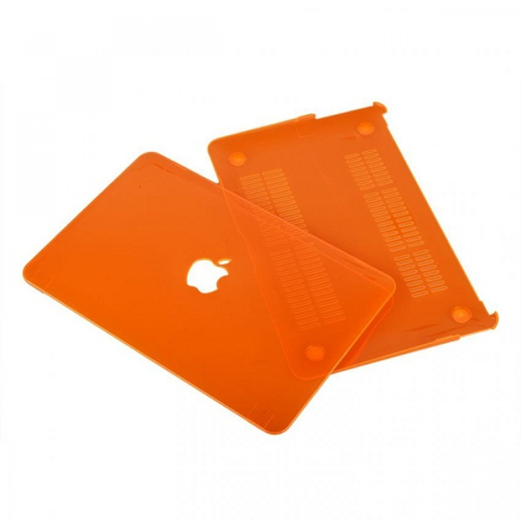 macbook-plastic-case-orange