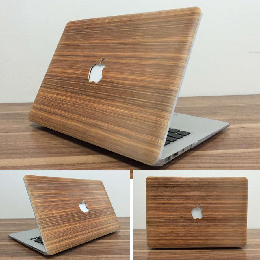 macbook-wood-case