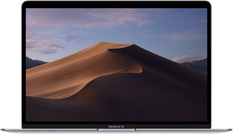 macbookairmacosmojave2-800x460