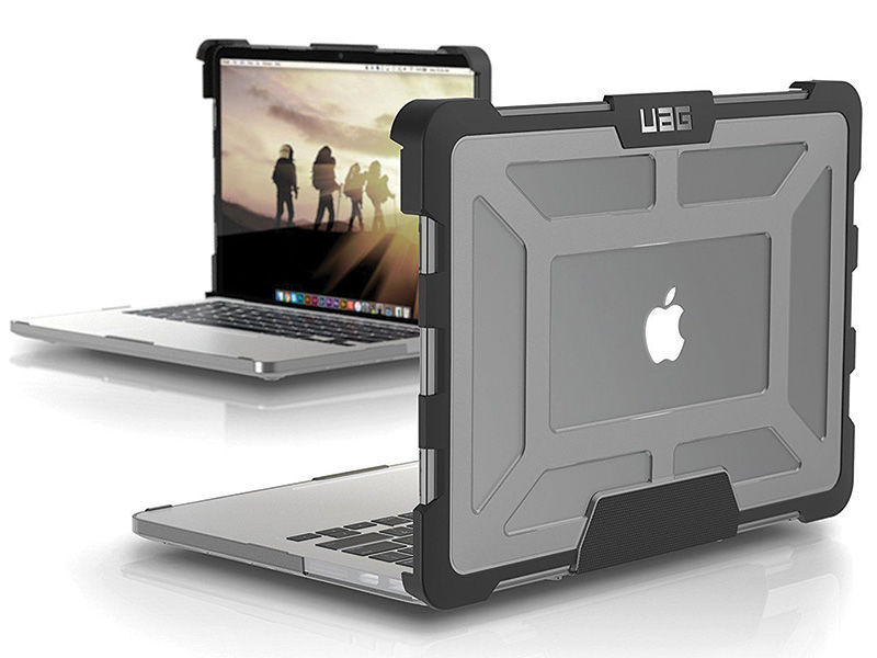 metal-case-macbook