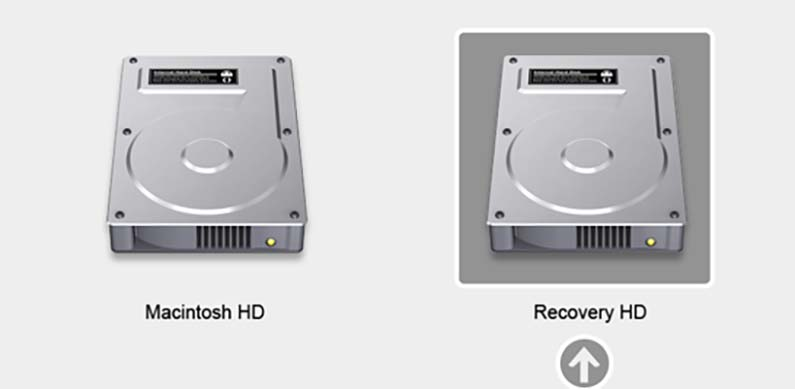 recovery-hd-at-startup
