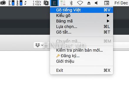 go-tieng-viet-macbook-11