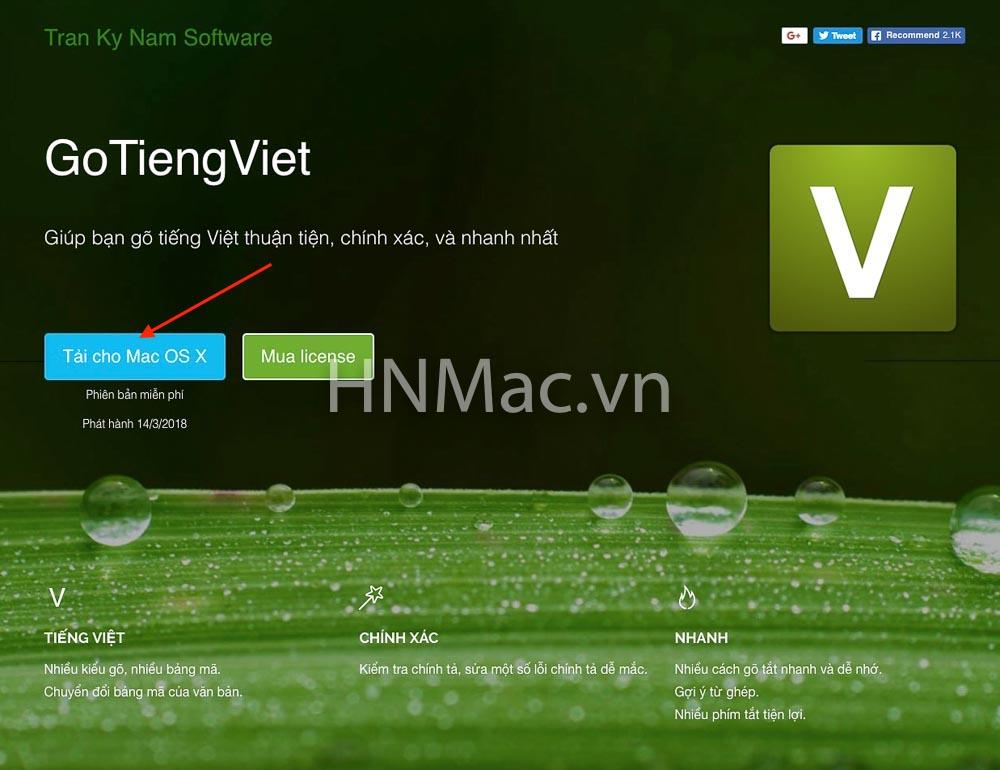 go-tieng-viet-macbook-7