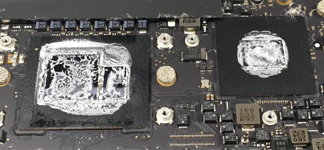 macbook-old-thermal-paste