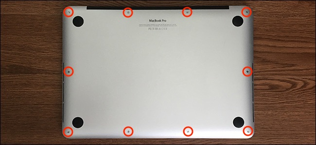 mat-sau-macbook