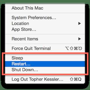apple-shutdown-menu
