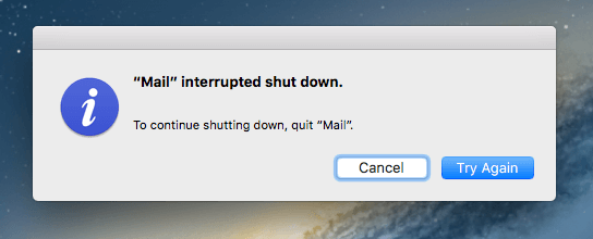 mail-interrupt-macshut-down