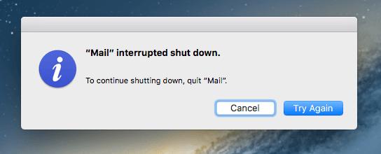 mail-interrupt-macshut-down