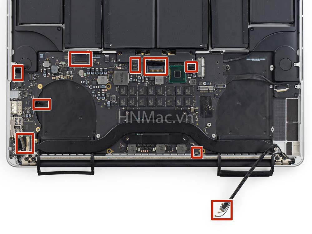thay-pin-macbook-pro-2014-51