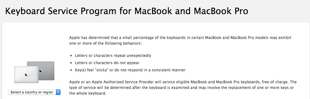 apple-keyboard-service-program