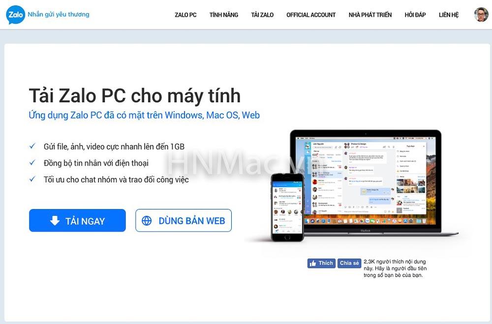 cai-zalo-macbook-1