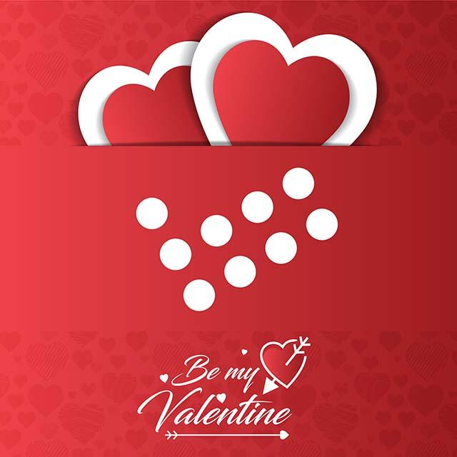 logo-valentine-01