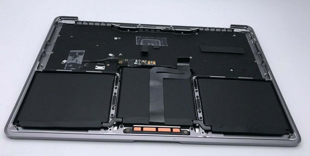 macbook-pro-2016-topcase
