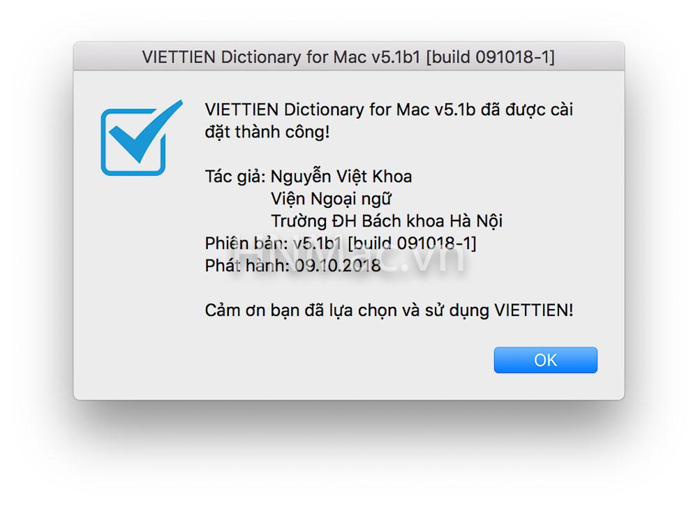 tu-dien-anh-viet-macbook-8