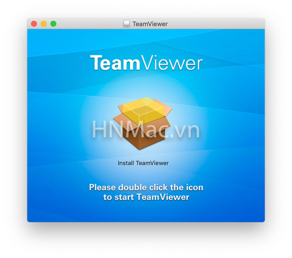 cai-teamview-macbook-1