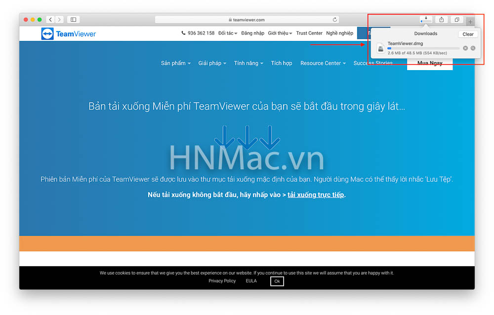 cai-teamview-macbook-7