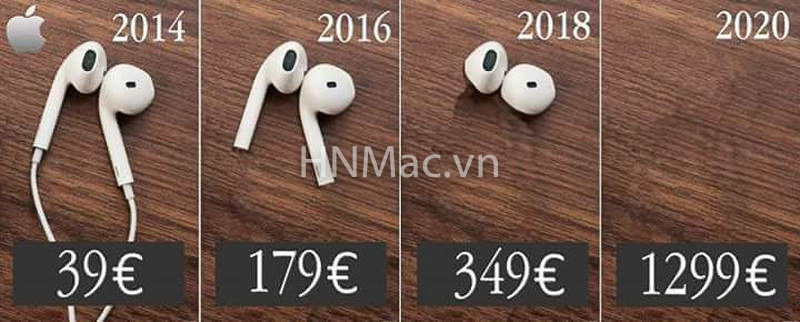 so-sanh-airpods2-vs-airpods1-2