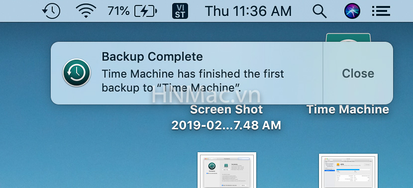 su-dung-time-machine-macbook-10