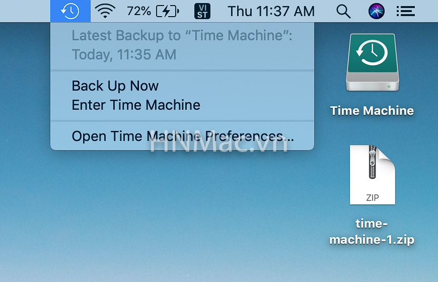 su-dung-time-machine-macbook-11