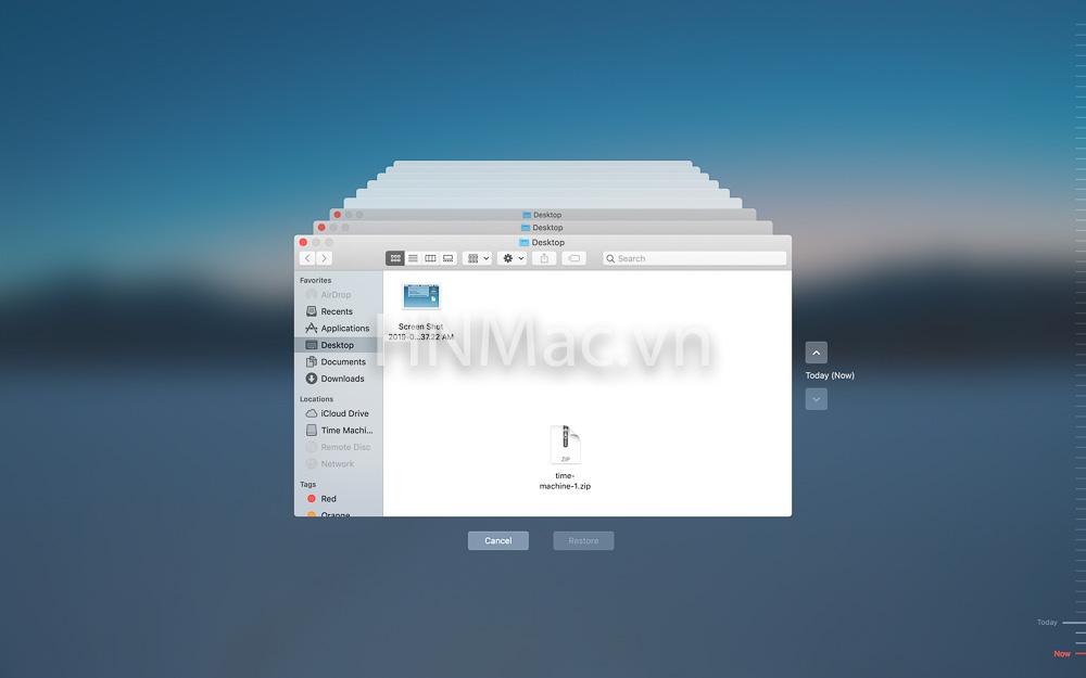 su-dung-time-machine-macbook-12