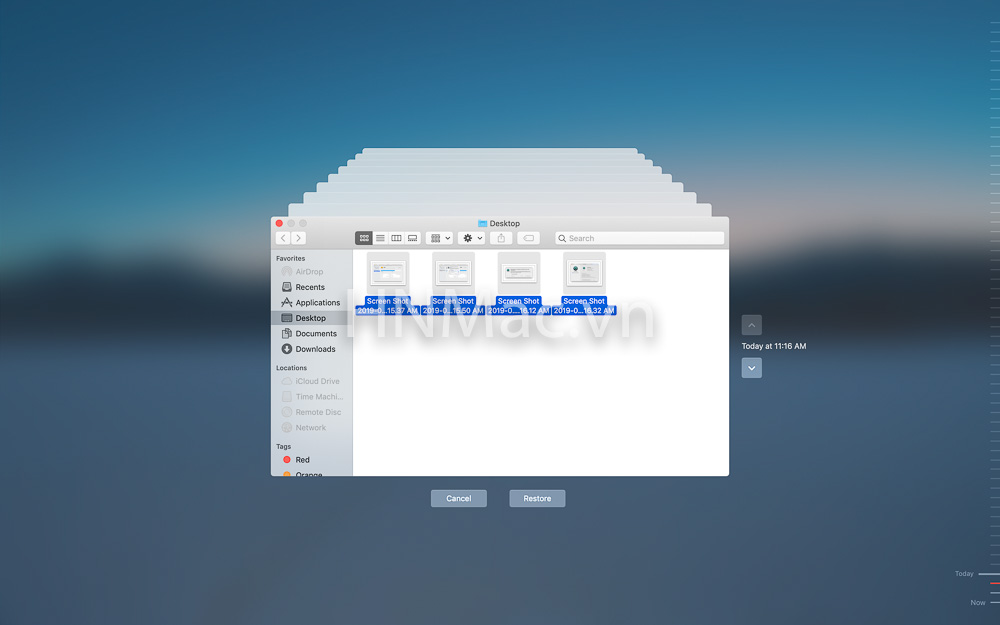 su-dung-time-machine-macbook-13