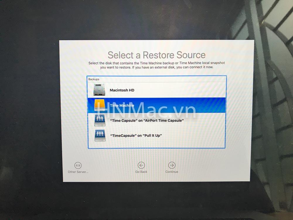 su-dung-time-machine-macbook-16