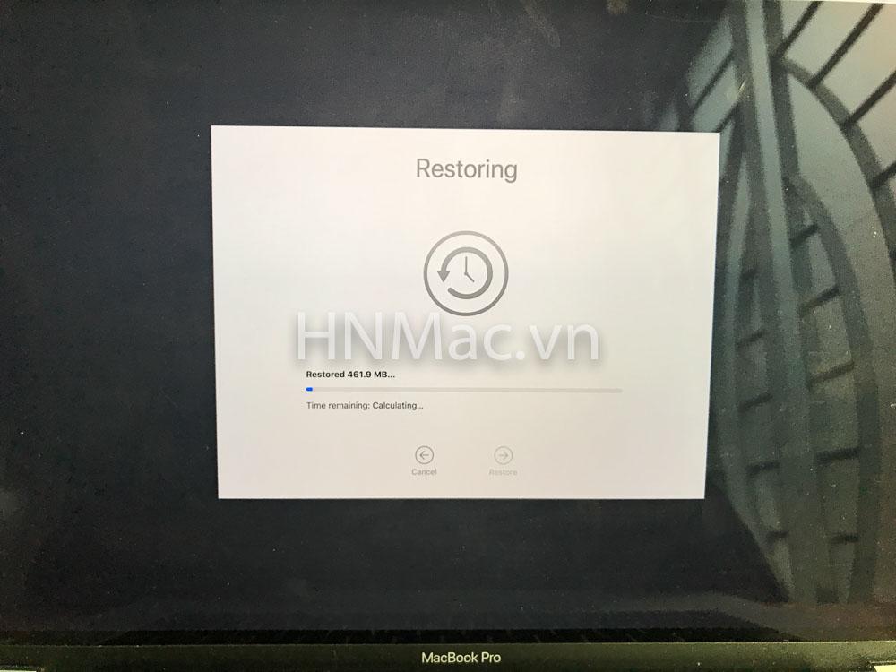 su-dung-time-machine-macbook-21