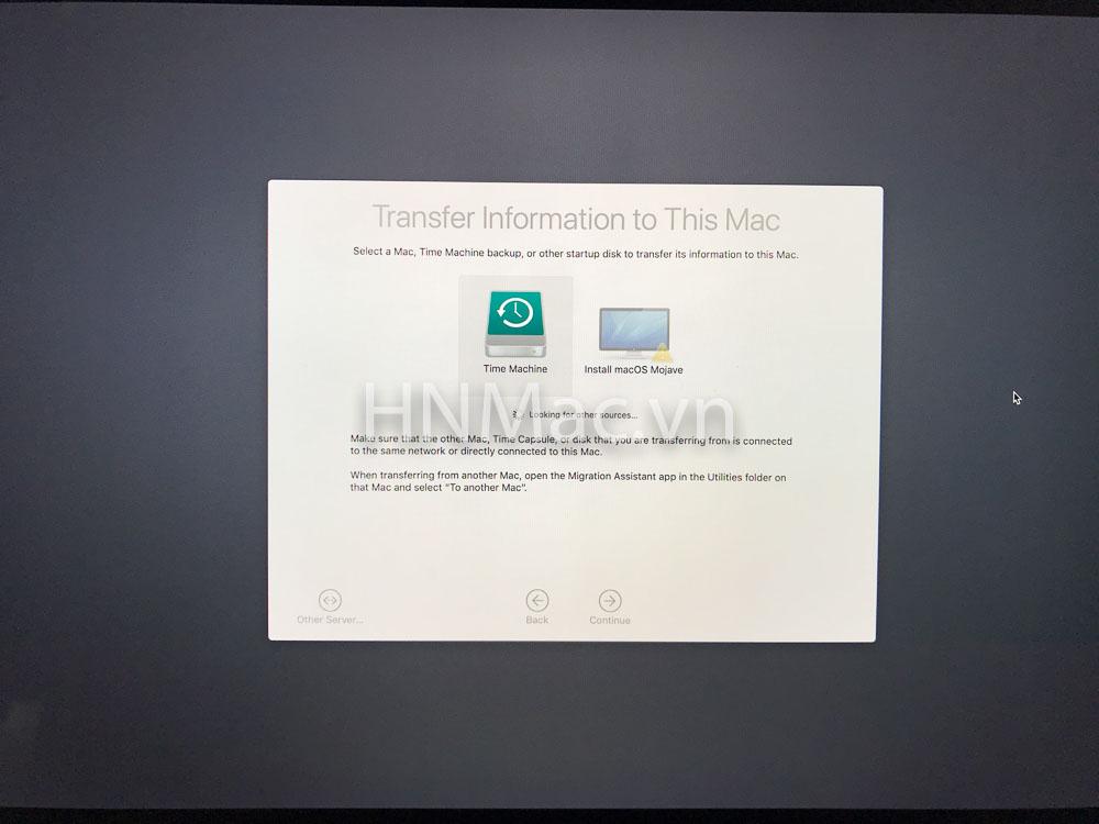 su-dung-time-machine-macbook-26