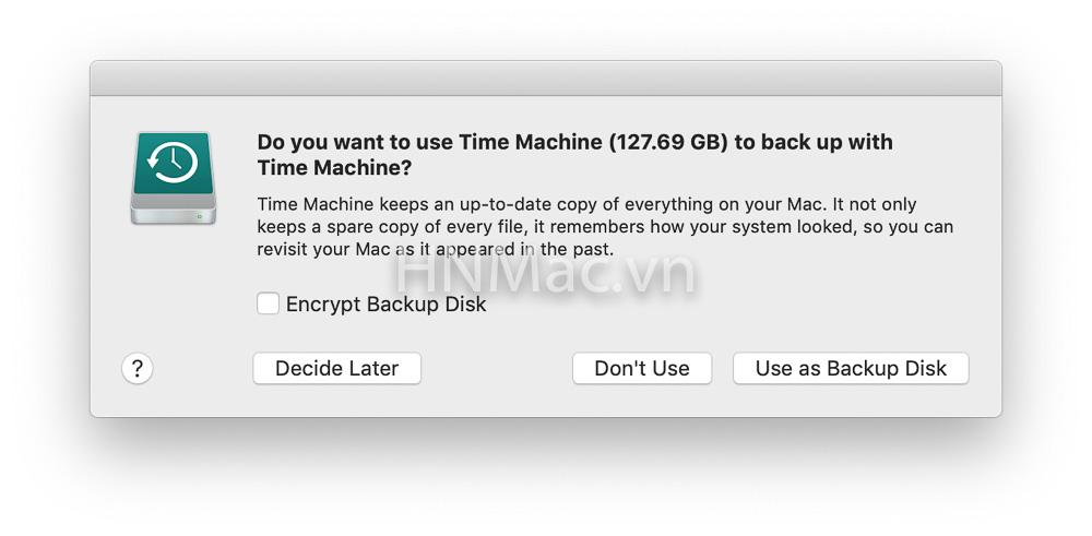 su-dung-time-machine-macbook-3