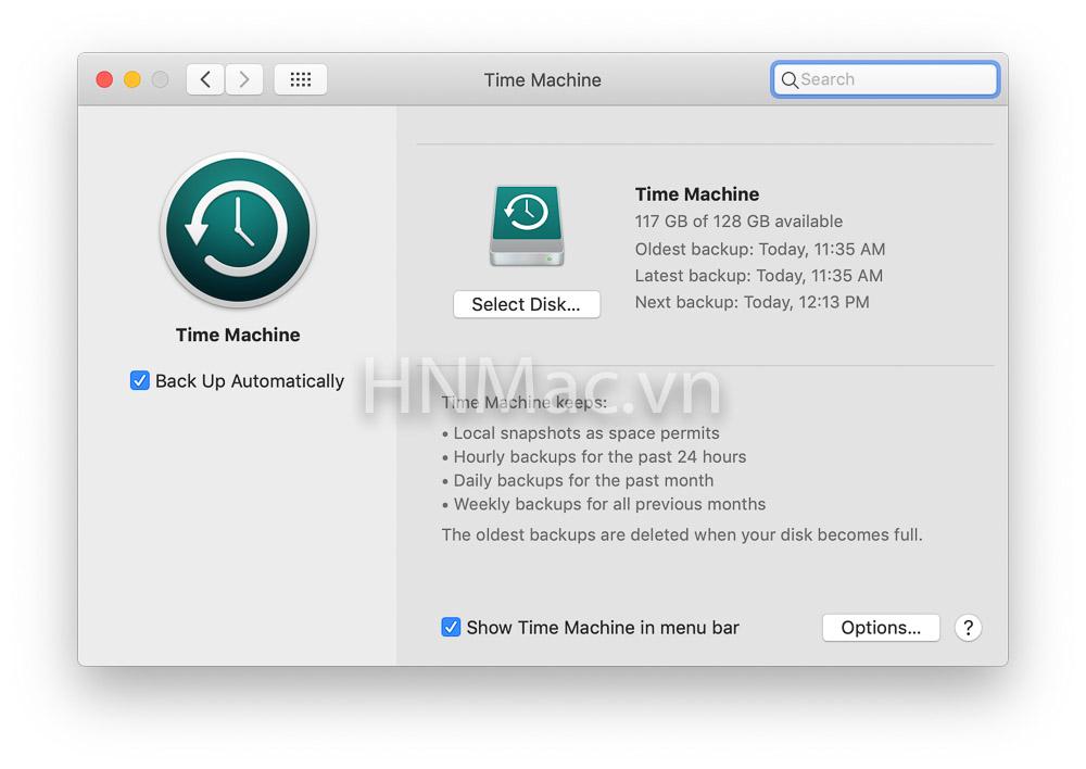 su-dung-time-machine-macbook-9