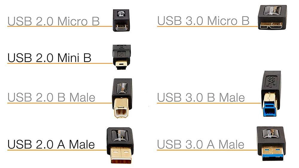 usb-c-macbook-la-gi-13