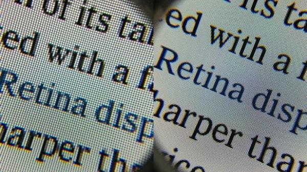 chat-luong-man-hinh-retina