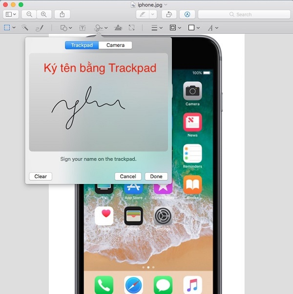 ky-ten-bang-trackpad-macos