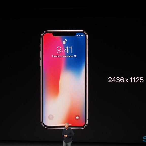 super-retina-hd-iphone-x