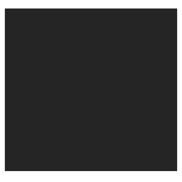 HnMac – Macbook Cũ Uy tín Giá rẻ – [Máy cũ bảo hành hơn cả mới]