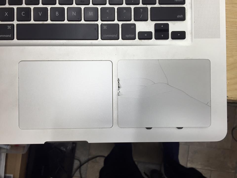 trackpad-macbook-vo