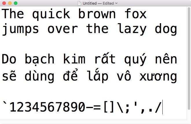 test-phim-macbook-bang-text-edit