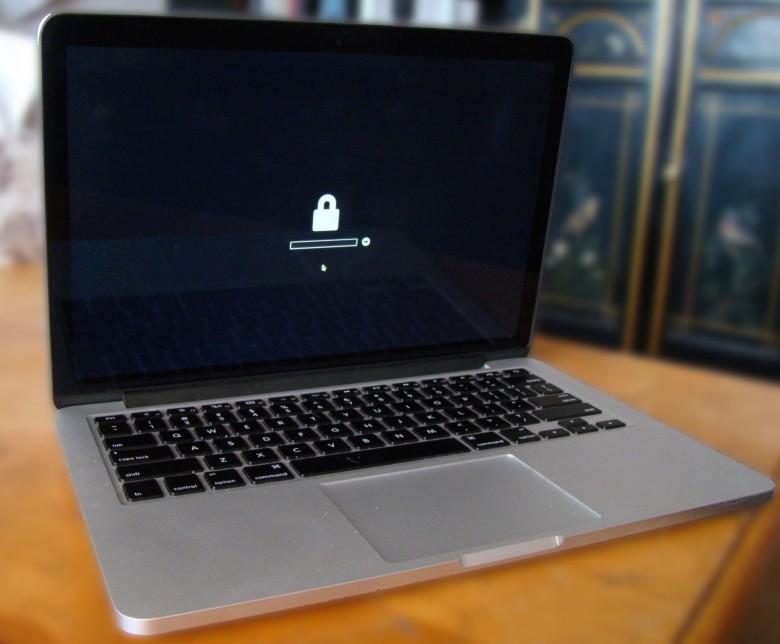 mac-efi-password