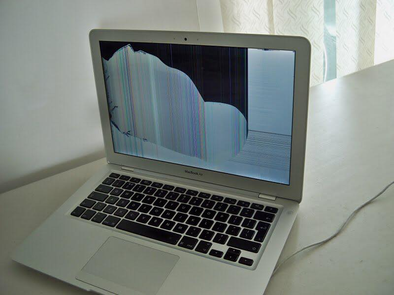 macbook-vo-man-hinh
